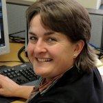 Annette Brenner