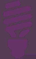 Pre-Seed Workshop logo