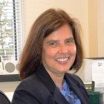 Suzanne O'Connor