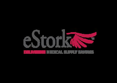 eStork