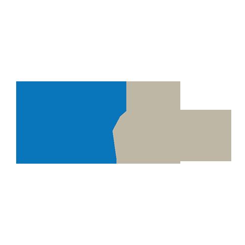 FiveStar LTC