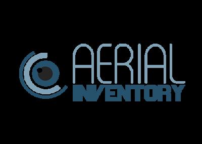Aerial Inventory