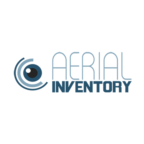 Aerial Inventory
