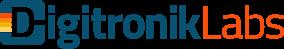 Digitronik Labs