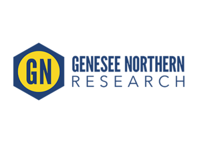 Genesee Northern Research
