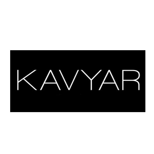 Kavyar