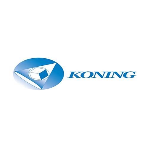 Koning Corporation