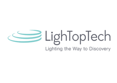 LighTopTech