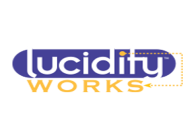 Lucidity Works