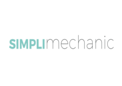 SimpliMechanic