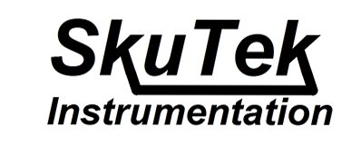 SkuTek Instruments