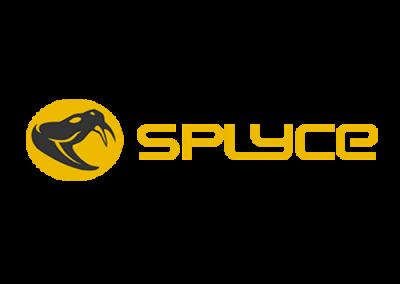 Splyce