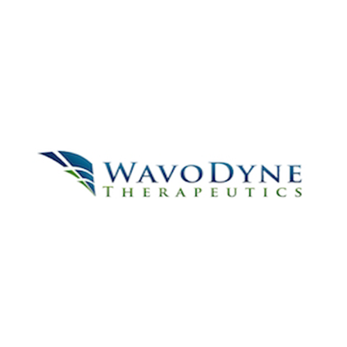 WavoDyne Therapeutics