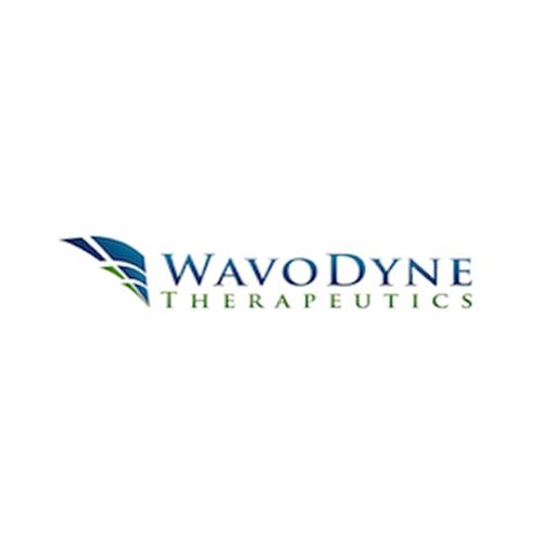 WavoDyne Therapeutics