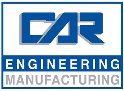 CAR Engineering and Manufacturing
