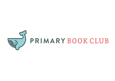 Primary Book Club