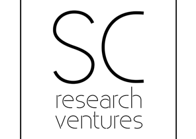 SC Research Ventures