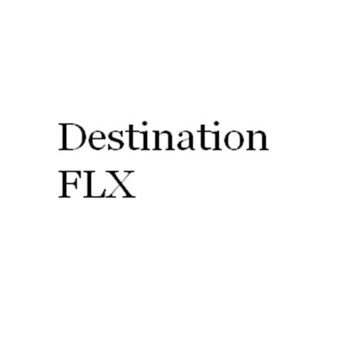 Destination FLX