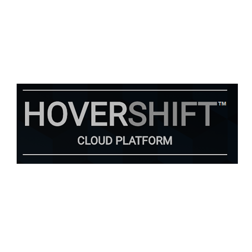 Hovershift