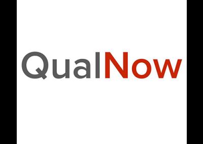 QualNow