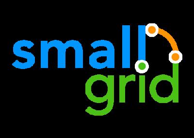 SmallGrid