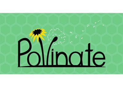 Pollinate Publicity