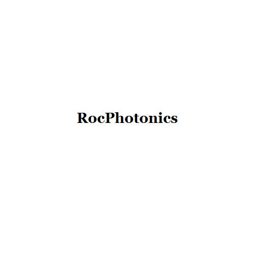 RocPhotonics