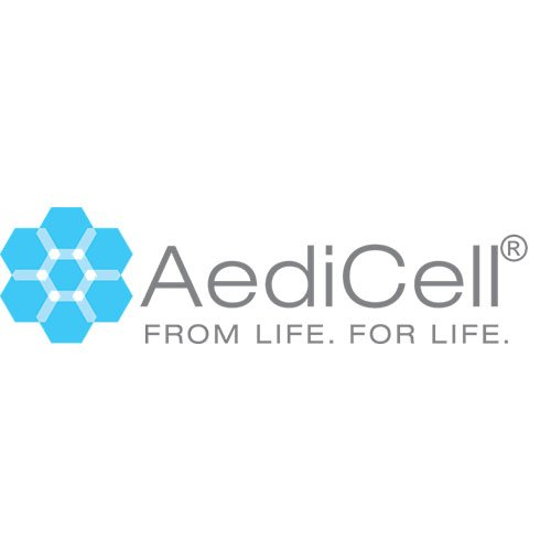 Aedicell