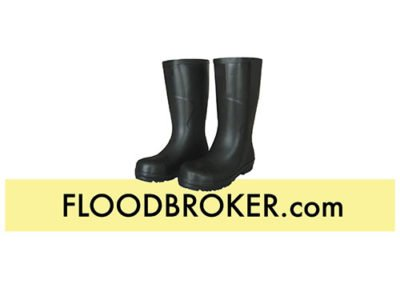 Floodbroker