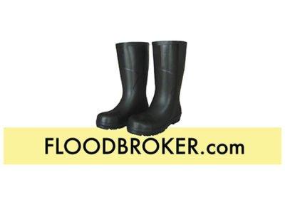 Floodbroker