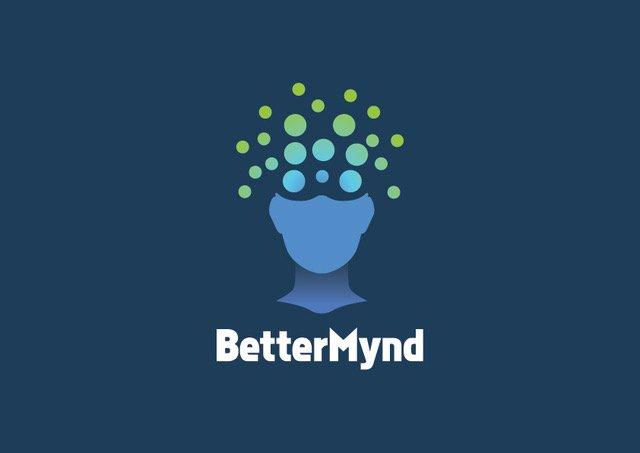 BetterMynd