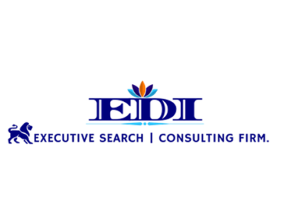 EDI Executive Search