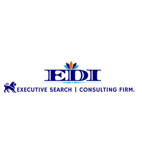 EDI Executive Search