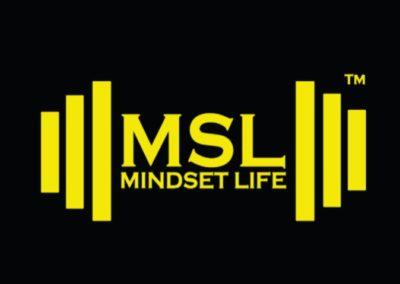 Mindset Life