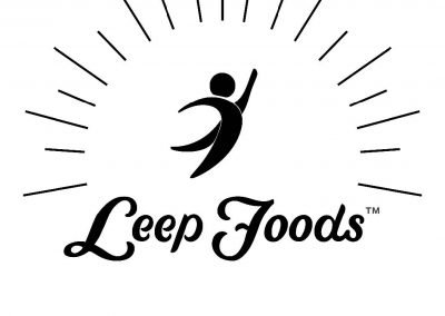 Leep Foods