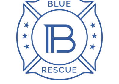 BlueRescue