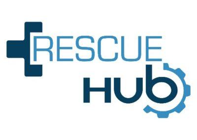 Rescue Hub