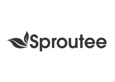 Sproutee