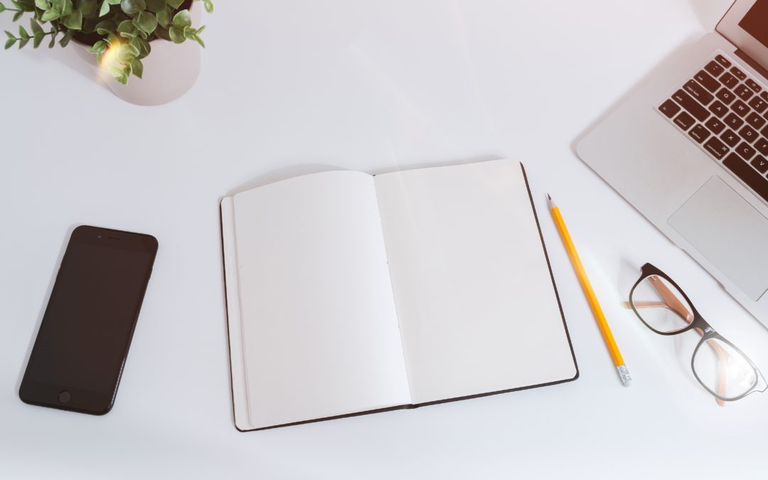How to Write Great Copy (and When to Hire a Great Copywriter Instead)