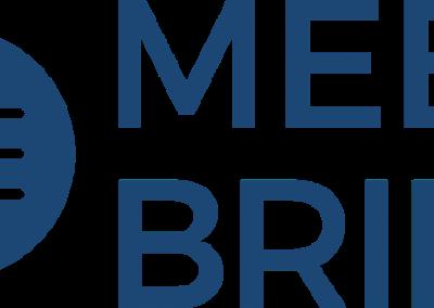 MeetBrief