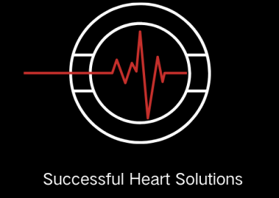 Successful Heart Solutions