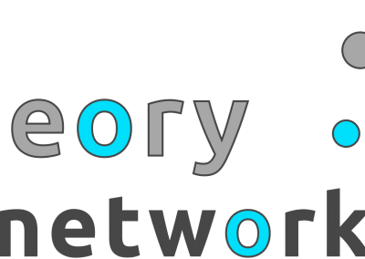 Theory Network