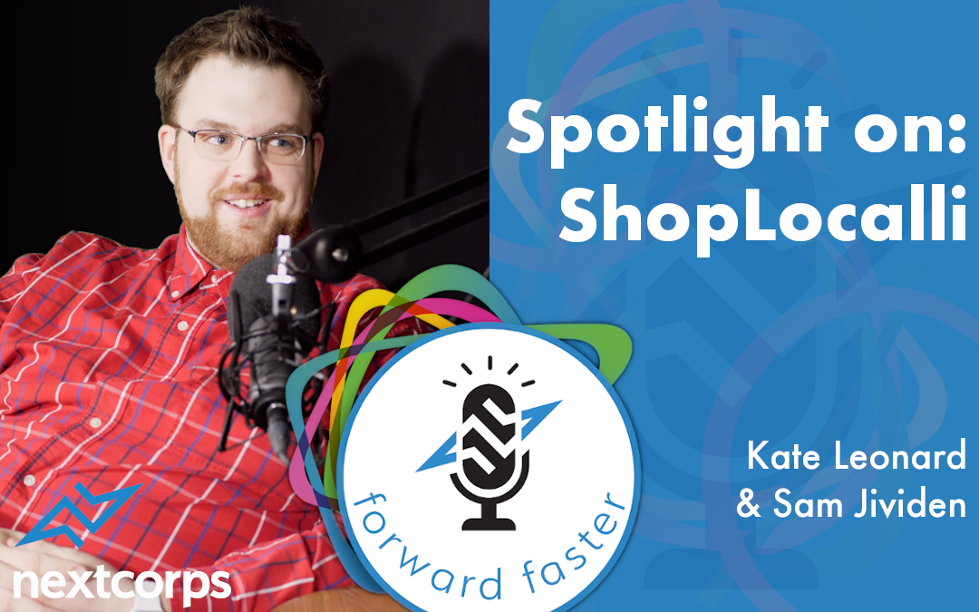 Spotlight on ShopLocalli: Helping Local Artists and Retailers Get Discovered