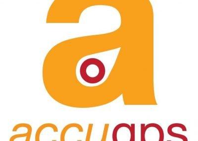 AccuGPS