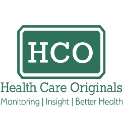 Health Care Originals Inc.