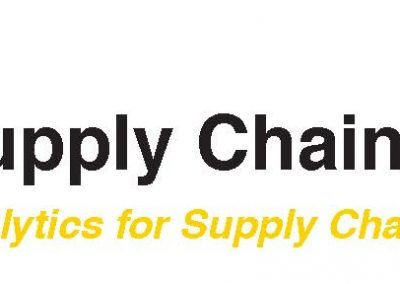 Supply Chain Analytics, LLC