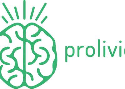 Prolivio, Inc.
