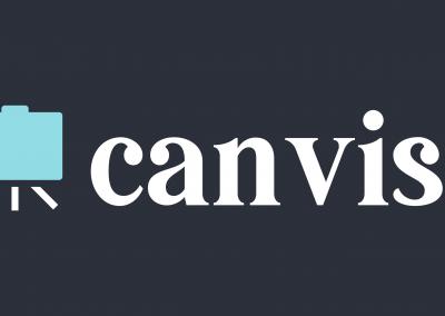 Canvisi