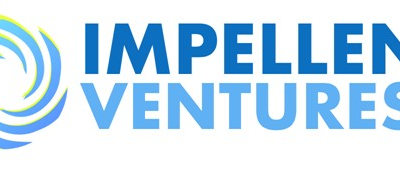 Impellent Ventures, LLC
