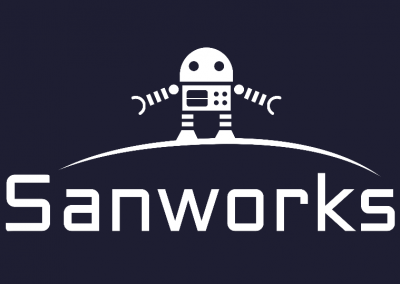 Sanworks